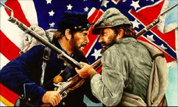 american-civil-war-overview