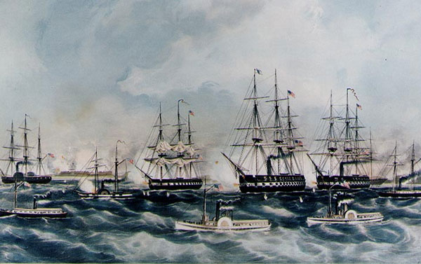 battle-of-hatteras-inlet-batteries