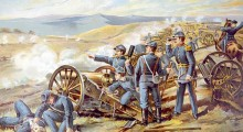 battle-of-malvern-hill