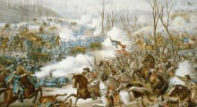 battle-of-pea-ridge