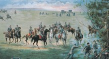 second-battle-of-bull-run