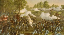 battle-of-wilsons-creek