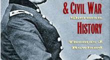 george-b-mc-clellan-and-civil-war-history