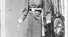 lieutenant-john-burnham