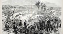 Potomac Army